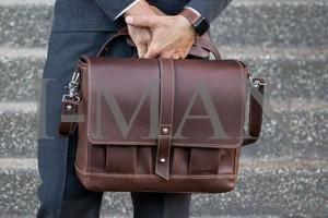 Мужские сумки для работы