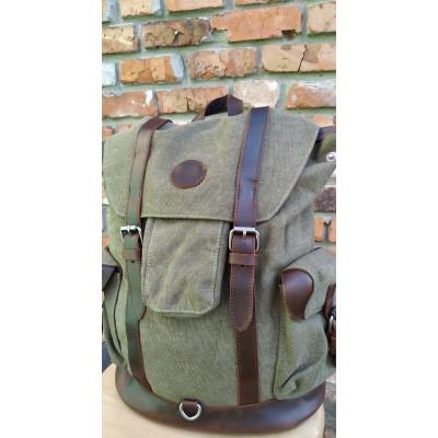 Рюкзак BUG 8302-GN