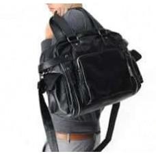 d32a99e86aeb Мужские кожанные сумки — купить кожаную мужскую сумку в Украине