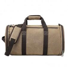 Рюкзак BUG L18-339