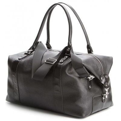 Дорожная сумка SHVIGEL 00881 черная