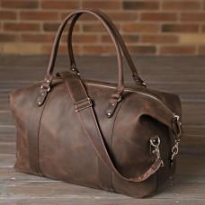 Дорожная сумка SHVIGEL 11019