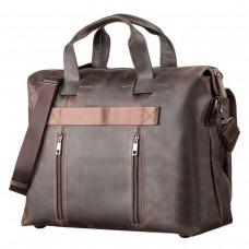Дорожная сумка SHVIGEL 11119