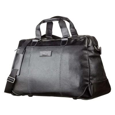 Дорожная сумка SHVIGEL 11120