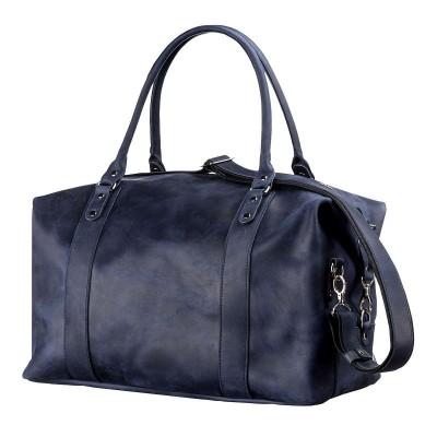 Дорожная сумка SHVIGEL 11127