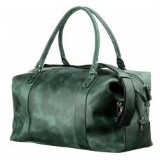 Дорожная сумка SHVIGEL 11128