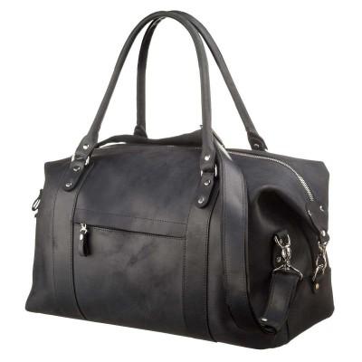 Дорожная сумка SHVIGEL 15302