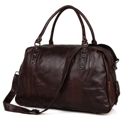 Дорожная сумка 7071C