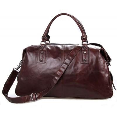 Дорожная сумка 7071LC