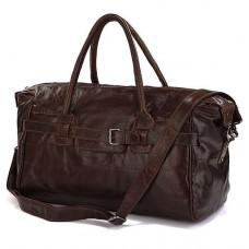 Дорожная сумка 7079Q