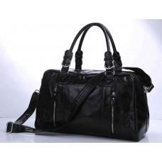 Дорожная сумка 7190A