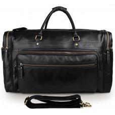 Дорожная сумка 7317-1A