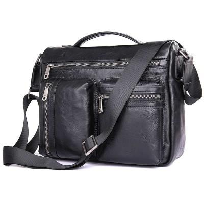 Удобная сумка для документов GMD 1019A