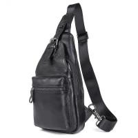 Рюкзаки на одно плечо