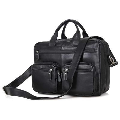 Многофункциональная сумка для документов GMD 7231A
