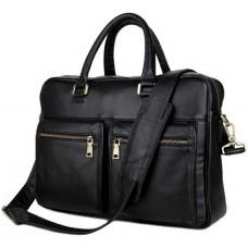 Вместительная сумка для документов GMD 7270A