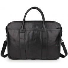 Вместительная сумка для документов GMD 7321A