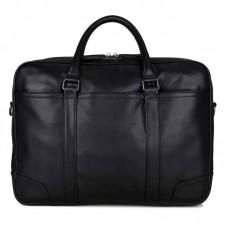 Вместительная сумка для документов GMD 7348A