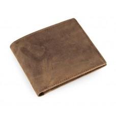Оригинальный мужской кошелек GMD 8015-3R