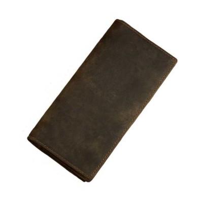 Купюрник мужской кошелек GMD 8030R