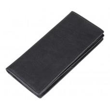 Представительное кожаное портмоне GMD 8053A