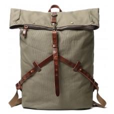 Рюкзак BUG 8505-GN