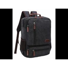 Рюкзак GMD 8814A