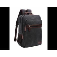 Рюкзак GMD 8815A