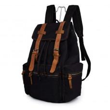 Рюкзак GMD 9003A