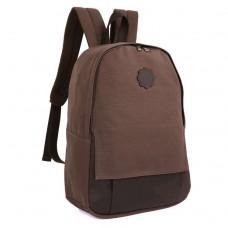 Рюкзак GMD 9004C