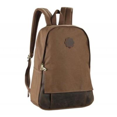 Рюкзак GMD 9004C-1