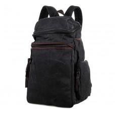 Рюкзак GMD 9016A