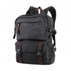 Тканевый рюкзак городской GMD 9018A