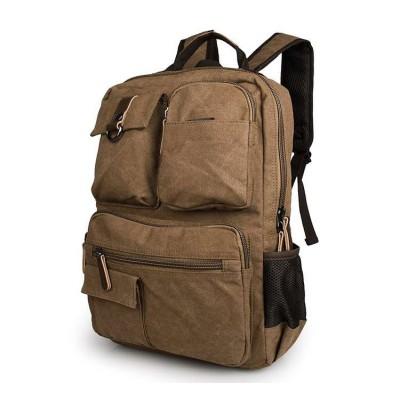 Рюкзак GMD 9021B