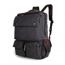 Тканевый рюкзак городской GMD 9022A