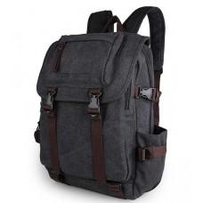 Тканевой рюкзак городской GMD 9023A