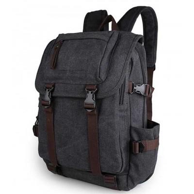 Рюкзак GMD 9023A
