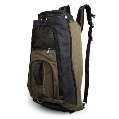 Рюкзак GMD 9025N