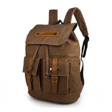 Вместительный рюкзак городской GMD 9026C