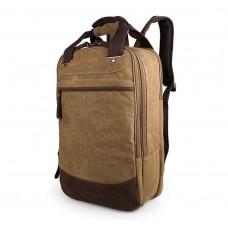 Рюкзак GMD 9028C