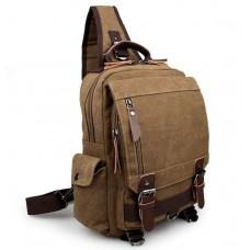 Рюкзак GMD 9031C
