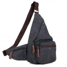 Компактный рюкзак городской GMD 9033A