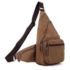 Рюкзак GMD 9033C