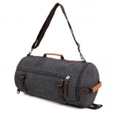 Спортивная сумка рюкзак городской GMD 9036A
