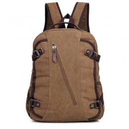 Рюкзак GMD 9037C