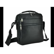 Сумка через плечо Tiding Bag A25-17622-3А