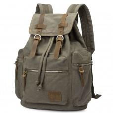 Стильный рюкзак городской BUG BP001GN