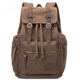 Рюкзак BUG BP001-CF