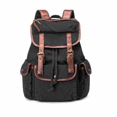 Рюкзак BUG ID005-BK
