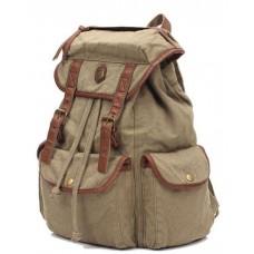 Рюкзак BUG ID005-GN